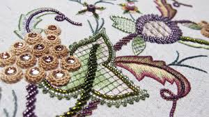 Stitch N Time Embroidery Designs Needlenthread Com Tips Tricks And Great Resources For Hand