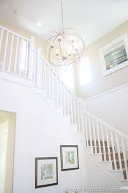 best 25 two story foyer ideas on 2 story foyer foyer staircase and mill work