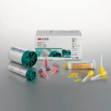 Ultra Light Pills Buy Icm516 Imprint 4 Trial Kit Penta Putty Super Quick