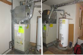 rheem gas heaters. rheem value series gas furnace installation \u2013 mercer island, wa heaters