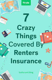 Landlord Insurance Quote 100 best Renters Insurance images on Pinterest Renters insurance 57