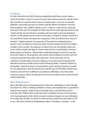 dante essay doc fdwld online y dantes 2 pages sayings of confucius