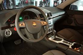 My perfect Chevrolet Caprice. 3DTuning - probably the best car ...