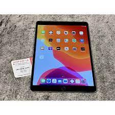 Máy tính bảng Apple iPad Pro 10.5 inch 64GB 4G bản KVT + MDM