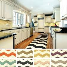 this is kitchen rug minimalist kitchen area rugs washable kitchen rugs at target great area rugs
