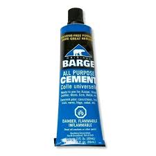 cement glue barge all purpose remover gorilla pvc home depot plastic bunnings cement glue bunnings rubber vinyl home depot