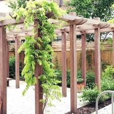 outdoor garden structures hardwood timber pergola structures timber outdoor furniture landscaping home depot outdoor garden structures