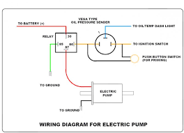 clean oil pressure switch wiring diagram scintillating oil pressure wiring diagram for pressure switch clean oil pressure switch wiring diagram scintillating oil pressure wiring diagram for light images best