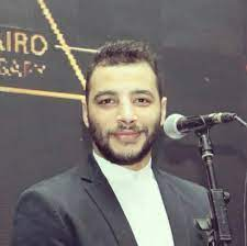 "Ramy Sabry on Instagram: ""توفي الي رحمة الله اخي وحبيبي الغالي كريم صبري  ندعو الله ان يرحمه ويغفرله"""