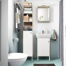 small bathroom cabinet. small bathroom storage in cute ikea find space you never thought had 1364308439062 s5 cabinet d