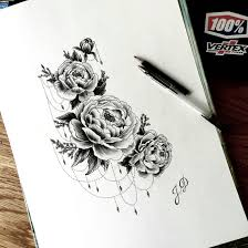 Russia надо попробовать татуировка бедра татуировка розы и тату