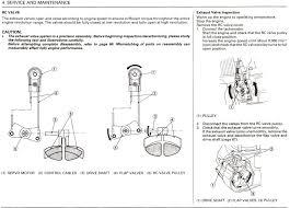 cr250 2003 power valve setup dbw dirtbikeworld net members posts 7 537