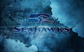amazing seattle seahawks wallpapers