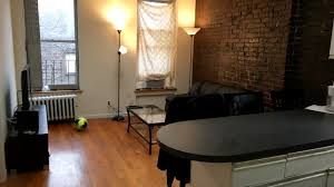 3 bedroom 2 bath house for rent nyc. 3 bedroom 2 bath house for rent nyc t