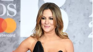 If convicted will caroline flack go to prison? Caroline Flack Inquest No Doubt Presenter Intended To Take Own Life Bbc News