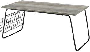 modern coffee table up to 50 off at
