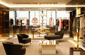 Rebranding Done Right  A Burberry Tale   Echo Storytelling Agency SlideShare Gucci Assgn  Case Study on Gucci