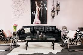 Beautiful Living Rooms With Fireplaces Of All Types Fashion - Home fashion interiors