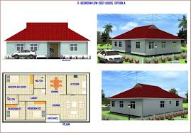 Small Picture Modern house design in kenya