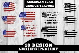 Files should either be in the relevant subcategory or in the parent category. American Flag Usa Flag Grunge Texture Graphic By Damasyp Creative Fabrica In 2020 Grunge Textures Graphic Design Pattern Alphabet Illustration