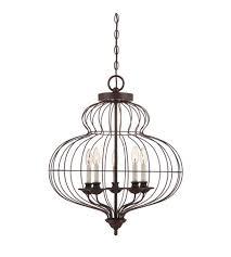 quoizel lla5205ra laila 5 light 22 inch rustic antique bronze chandelier ceiling light