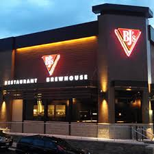 baltimore maryland location bj s restaurant brewhouse