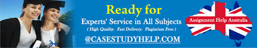assignment help by phd mba expert get % off on all  my assignment help