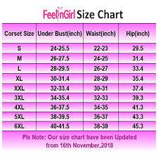 Feelingirl Womens Neoprene Workout Top Shirt Waist Trainer Corset Trimmer Belt Body Shaper Cincher Zipper Slimming L Grey