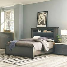 Aarons furniture bedroom sets | Devine Interiors