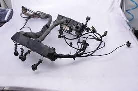 bmw m62 wiring harness basic guide wiring diagram \u2022 BMW System Wiring Diagram oem bmw e39 540 540i m62 m62tu 4 4l v8 engine wire wiring harness rh justparts com bmw stereo wiring harness bmw wiring harness chewed up