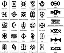 Celtic Symbol Chart Celtic Symbols And Meanings Chart Best Tattoo Meanings And