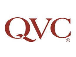 tv qvc. qvc application for iphone tv qvc