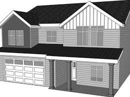 quartz countertops eugene real estate eugene or homes for zillow