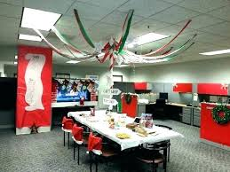 christmas themes for the office. Simple Office Christmas Decoration Ideas Themes Party E . For The