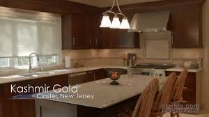 Kashmir Gold Granite Kitchen Kashmir Gold Granite Countertops Marblecom Tv Channel Design