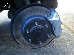 Please recommend brake pads and rotors for my 1996 SR5! - Toyota ...