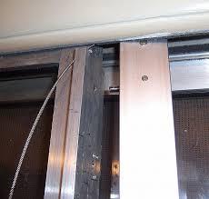 design for safety door inspirational glass door glass door safety decals glass door safety decals nz