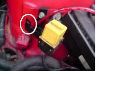 89 f150 wiring diagram lights tractor repair wiring diagram wiring diagram besides trailer plug likewise 1994 likewise fan relay location 99 audi a4 likewise 1986