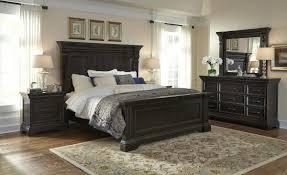 Pulaski Furniture Bedroom Sets Pulaski Furniture Caldwell Bedroom Set