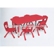 preschool table and chairs. Guangzhou Designer Preschool Kids Study Table Chair,Children Rectangle And Chairs For 6