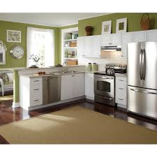 Kitchen Cabinets Made Simple Kitchen Home Depot Or Custom Simple Home Depot White Kitchen