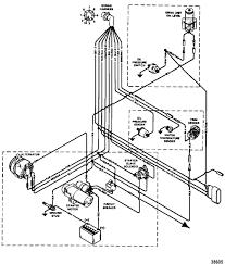 mercruiser starter motor wiring diagram inspirationa new 5 7 of mercruiser starter motor wiring diagram inspirationa new 5 7 of mercury thunderbolt ignition 8