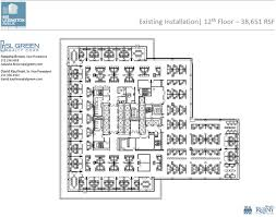 New York Architecture Images Grand Central TerminalGrand Central Terminal Floor Plan