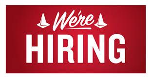 Jobs In Farmington Nm Asphalt Paving Jobs In Albuquerque Nm Ace Asphalt Job Openings