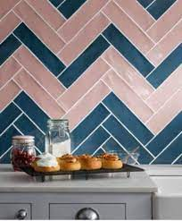 Pin by Fiona Spratt on Kitchen   Bathroom interior design, Bathroom  interior, Design