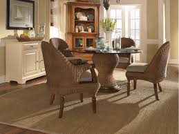 Curtains Dining Chairs By Ethan Allen Clearance For Dining Room - Dining room furniture clearance