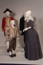Sleepy Hollow Costume Design Sleepy Hollow Costume Designer Kristin M Burke Fidms