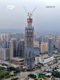 Check spelling or type a new query. Chengdu Greenland Tower 468m 1535ft 101 Fl U C Page 29 Skyscrapercity