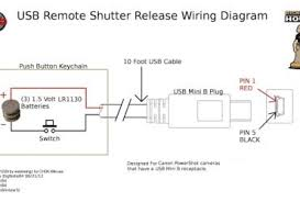 how to a car stereo wiring diagram images mini usb wiring diagram