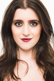 pdf version guide makeup eyes beauty tips brown cosmetics hair bobbi jpg 1450 s how to